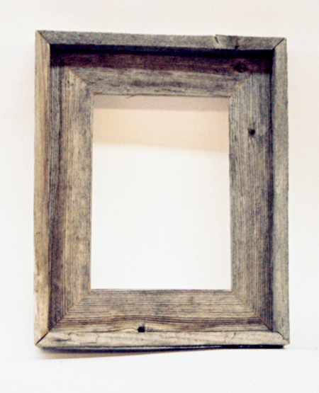 old wood picture frames, old wood framed mirrors, old wood ...